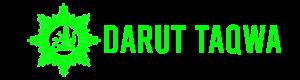 Lembaga Pendidikan Islam KB-TK-SD Darut Taqwa Surabaya